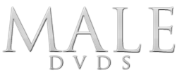 Male DVDs