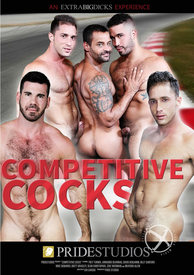 Competitive Cocks