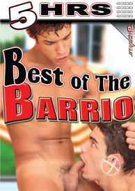 5hr Best Of The Barrio