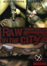 Raw In The City